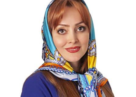 منیر میرزایی